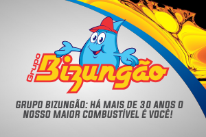 Bizungão Lat