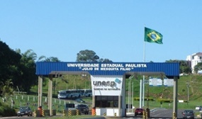 Unesp entra no top 10 das universidades na América Latina